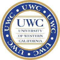 Studywiz Uwcsea